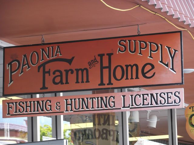 farmhomesign